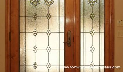 entryway-stained-glass-door-sidelights-1-large