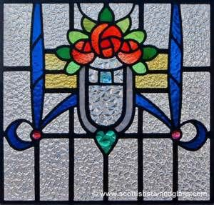 stained glass styles fort worth